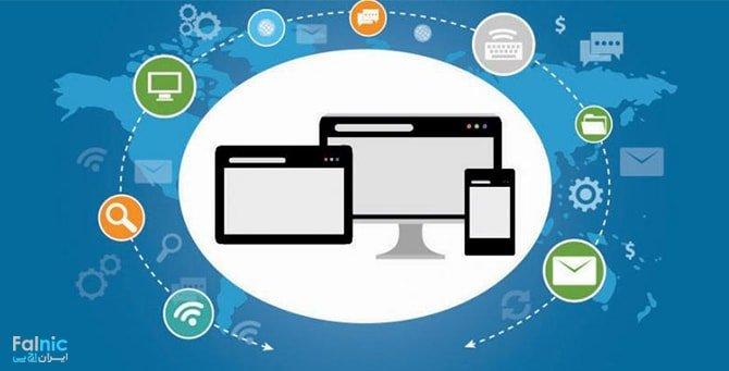 مجازی سازی یا Virtualization چیست؟