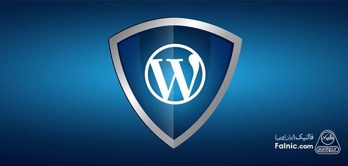 چرا سایت های وردپرسی بیشتر هک میشوند؟
