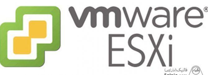 نصب ویندوز سرور ۲۰۱۹ روی esxi 6