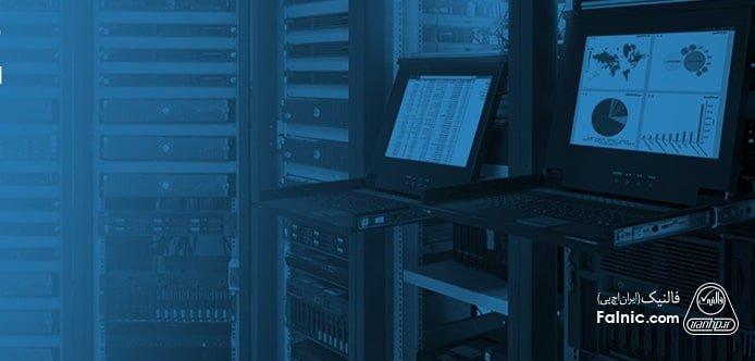 uptime سرور و هاست به چه معناست؟