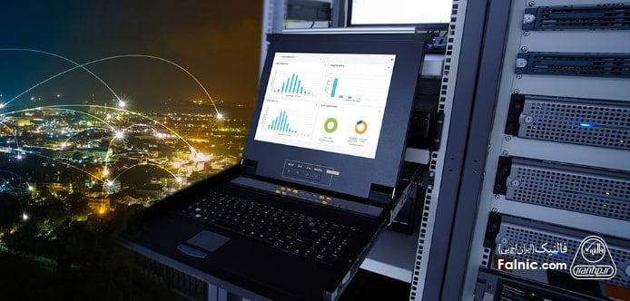 نحوه محاسبه آپتایم و Availability در سرور و شبکه