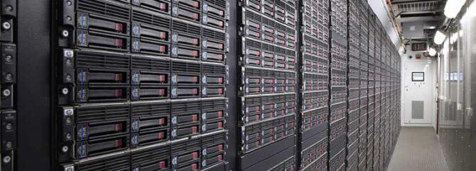 واژه نامه: Cold Storage به چه معناست؟