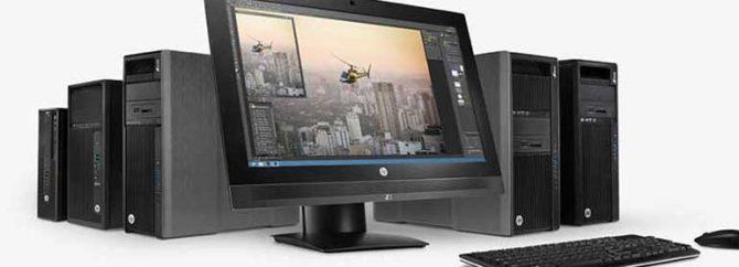 نگاهی به نسل جدید لپ تاپ اچ پی Spectre x2