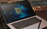 تبلت اچ پی ZBook x2 بهترین انتخاب برای گرافیست ها