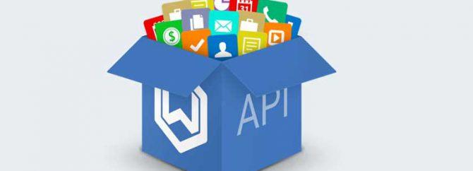 ماژول ارتباط API با CRM چیست؟