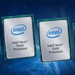 مروری بر ۵ نسل پردازنده های اینتل زئون؛ پادکست؛ ویدئو