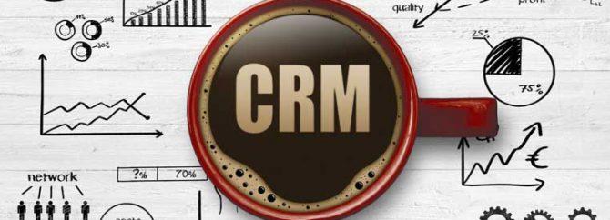 نحوهی پیکربندی ایمیل و هماهنگ سازی در CRM