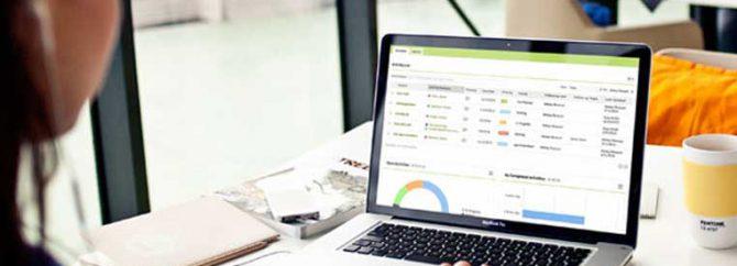 نحوهی ایجاد یک Email Server Profile در CRM