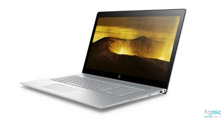 لپ تاپ های Spectre x2، Envy 17 و Envy x360