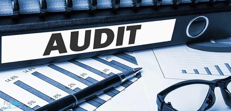 Auditing در CRM چیست؟