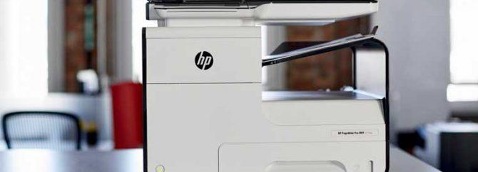 ویدیو/ با پرینتر HP Pro MFP 477fdw تصاویر رنگی حرفهای چاپ کنید