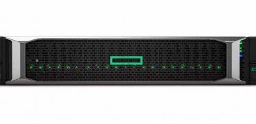 بررسی تخصصی سرور HPE ProLiant DL385 G10