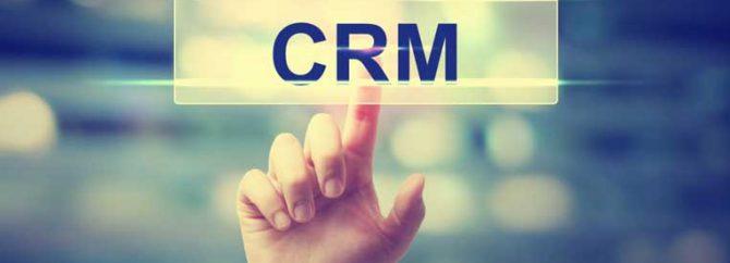 آموزش تغییر یا اضافه کردن آیکن برای موجودیت در CRM