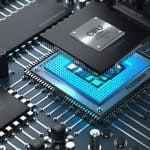 چگونه درجه حرارت مجاز CPU را محاسبه کنیم؟