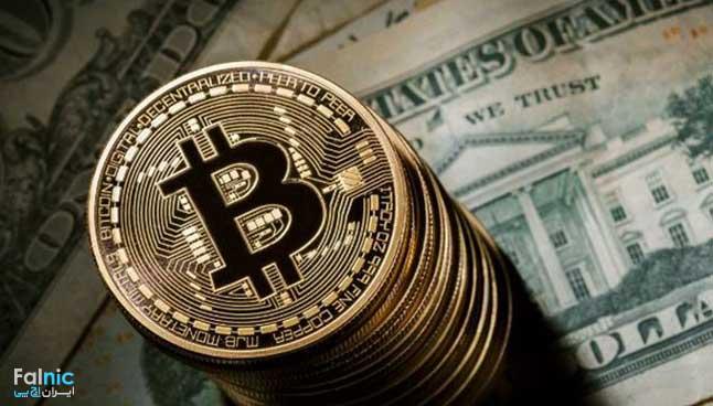 بیت کوین / Bitcoin چیست؟