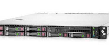 بررسی تخصصی سرور HPE ProLiant DL120 Gen9