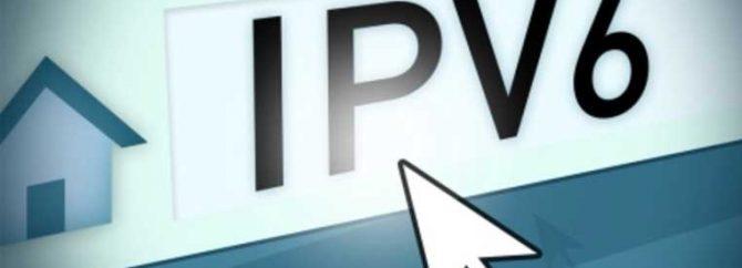 سرورهای IPv6، سرورهای IPv4 را شکست میدهند!