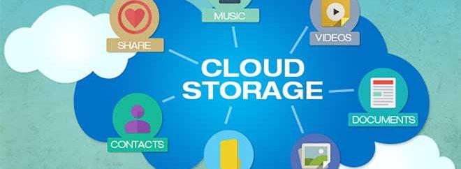 ویدیو/ معرفی ذخیره ساز HPE 3PAR Utility Storage