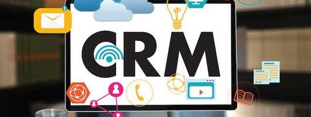 قابلیت ویرایش در Grid یا Editable Grid در CRM