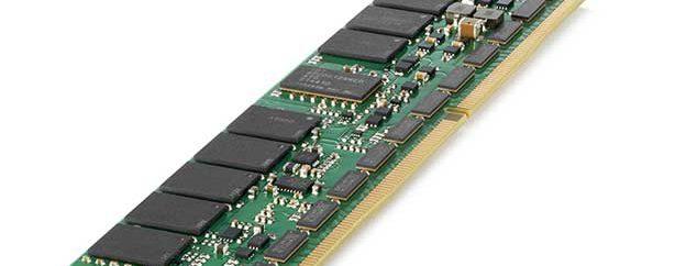 بررسی تخصصی حافظههای دائمی و پایدار اچ پی (HPE Persistent Memory – NVDIMM)