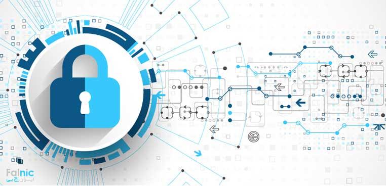 امنیت سایبری چیست و چطور می توان آن را تامین کرد؟