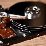 هارد دیسک چیست و چگونه کار می کند؟؛ ویدئو