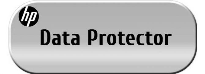 معرفی نرم افزار HP Data Protector