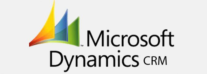 ویدیو/ دموی نرم افزار Microsoft Dynamics CRM