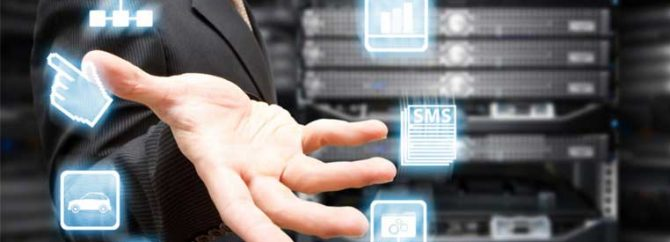 استوریج نرم افزار محور یا SDS چیست؟ قسمت دوم