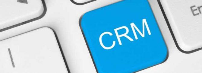 قابلیت Alternative Key در CRM 2016 و کاربرد آن