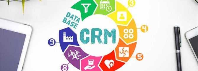 موجودیت Feedback در Dynamics CRM 2016 /365