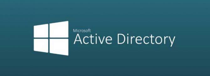 آموزش نصب و راه اندازی Active Directory در ویندوز سرور