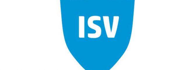 گواهینامه ISV چیست؟