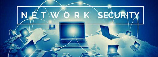 نقش آنتی ویروس در تامین امنیت سیستم ها