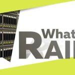 تعریف RAID و انواع آن؛ ویدئو