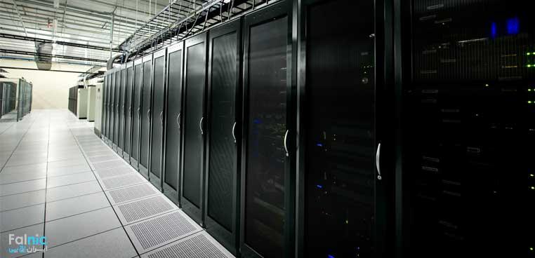 ویژگیهای Windows Server 2016