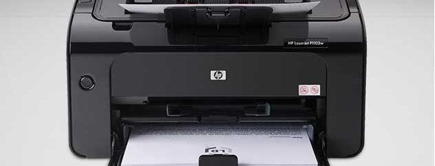 اصطلاحات کلیدی که در خرید یک پرینتر لیزری باید بدانیم!
