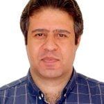 رضا حکیمی