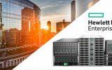 تکنولوژی Intelligent System Tuning در سرورهای نسل 10 اچ پی