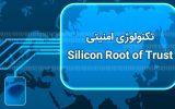 تکنولوژی Silicon Root of Trust در امنیت سرورهای نسل 10 اچ پی + ویدئوی فارسی