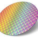 واژه نامه: ویفر سیلیکون (Wafer Silicon) چیست؟