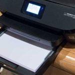 آموزش شیوه صحیح گذاشتن کاغذ درون پرینتر