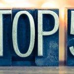5 پست برتر و پر بازدید وبلاگ فالنیک در سال 96