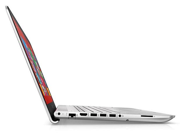لپ تاپ HP ENVY 15t ae000