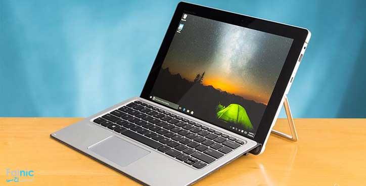 لپ تاپ HP Elite X2