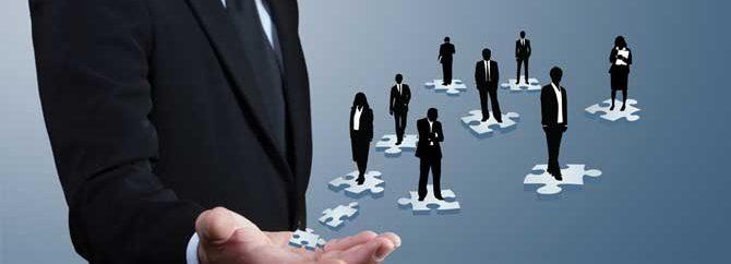 مدیریت مستقل HPE Agentless Management چیست؟