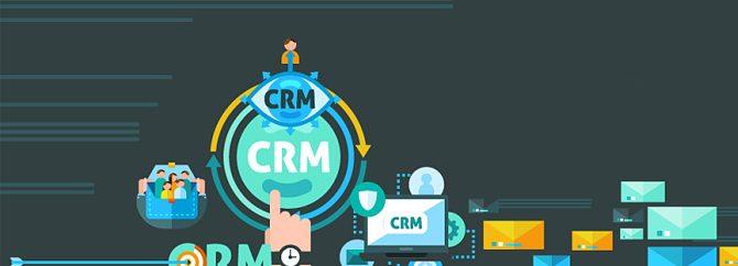 10 قابلیت اصلی نسخه Microsoft Dynamics CRM 2015