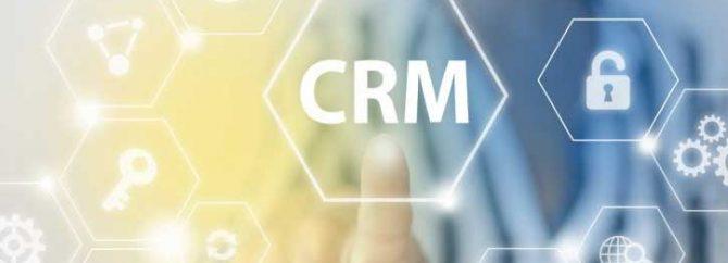 قابلیت جدید Perform Action در Processها در Dynamics CRM 2016
