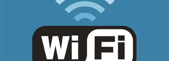 پرینت مستقیم با گوشی از طریق فناوری Wi-Fi-Direct