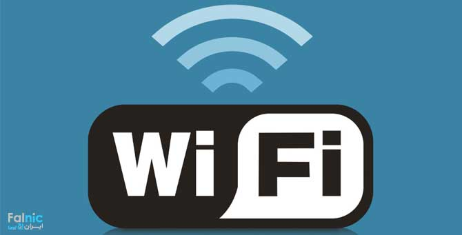آموزش روش های اتصال مستقیم گوشی موبایل به پرینتر hp